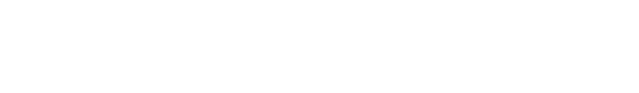小梨の湯笹屋ロゴ